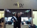 Renu Laser & Skin Care Holiday Party 2014 #2